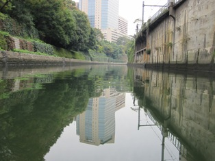 20110621IMG_0025.jpg