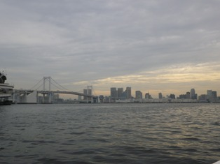 2011070802.jpg
