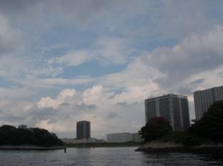 2011080802.jpg