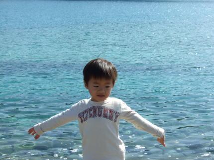 kai-blog-028