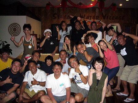 kai-blog-044