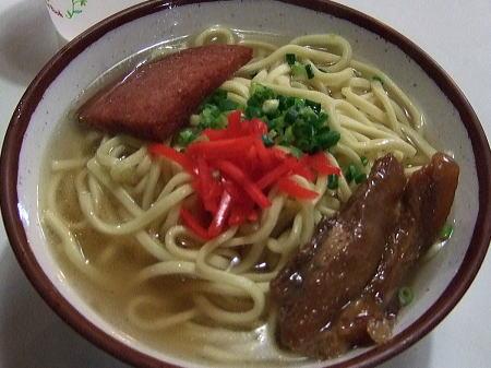 kai-blog-063