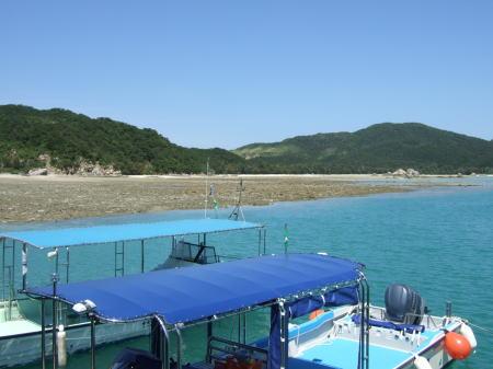kai-blog-085
