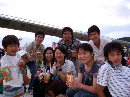 kai-blog-354