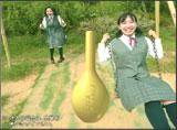 2004_03_04.jpg