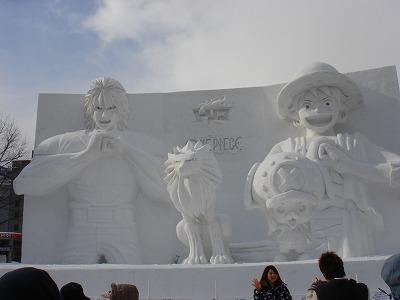 雪まつり2012-005