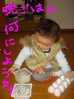 DSC04048.jpg