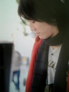ブログ 亀チャン 571