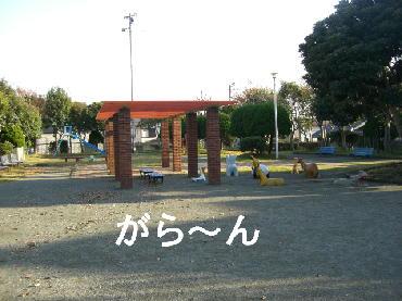 PHOTO072a.jpg
