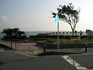 PHOTO136.jpg