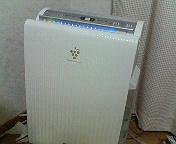 20070108213406.jpg