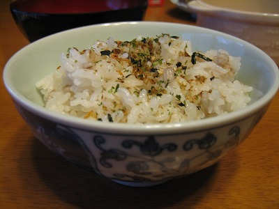 kanekoya1.jpg