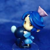 藍ちゃん2