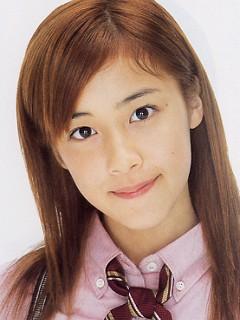 【悲報】夏焼雅さん(25)老けるYouTube動画>1本 ->画像>64枚