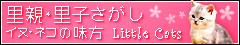 0528-b.jpg
