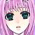 b01534_icon_1.jpg