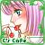 b01534_icon_4.jpg