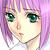 b01534_icon_5.jpg