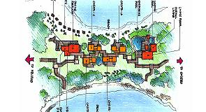 20061013011135.jpg