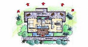 20061013011515.jpg