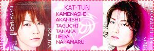KT001.jpg