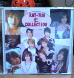 仁クンCOLLECTION♪