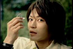 ロートZ@いたずらっこ亀☆