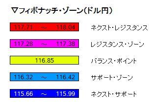 20071008204643.jpg