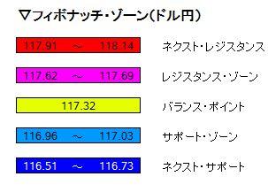 20071009061929.jpg