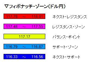 20071010083335.jpg