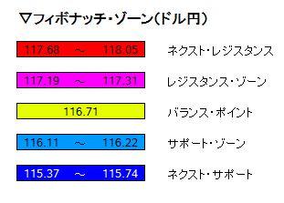 20071018065019.jpg