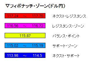 20071019085858.jpg