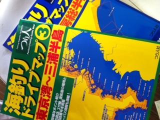 17_20111206103310.jpg