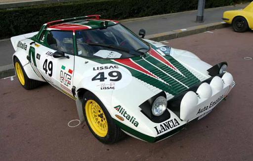 Lancia-Stratos-HF-Group-4-20120103093617.jpg