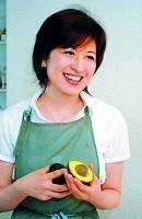 「面白いほど色々な料理に合いますよ」と浜崎さん