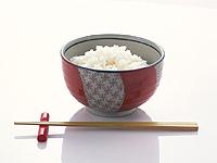 「白米」と「玄米」と「発芽玄米」ってどう違うの?