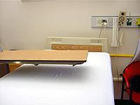 病院に行かなくても、健康になれる方法は<br />たくさんあります