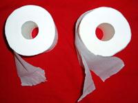 extnews_toiletpaper070124.jpg