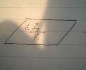 h4_2.jpg