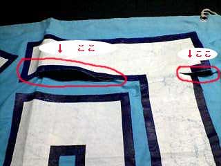 0304-3.jpg