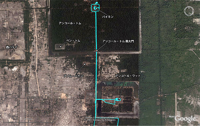 070917_01_GPS