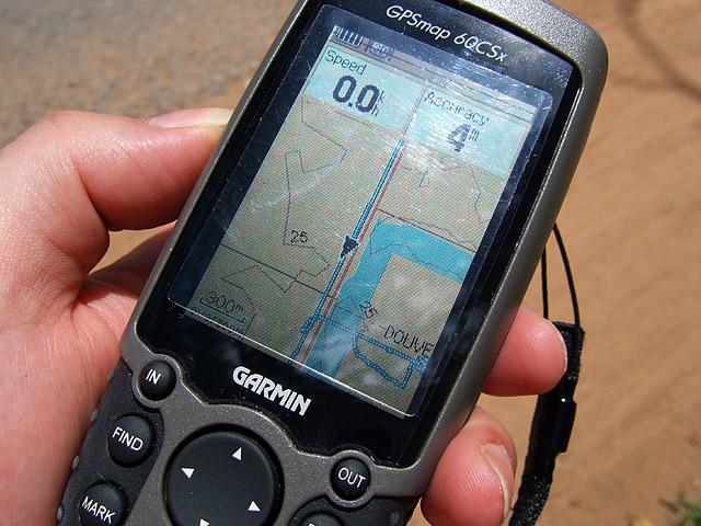 GPS_Cambodia_01