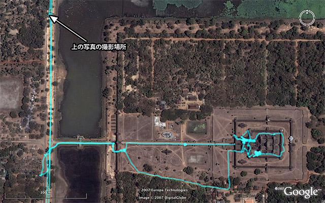 GPS_Cambodia_02
