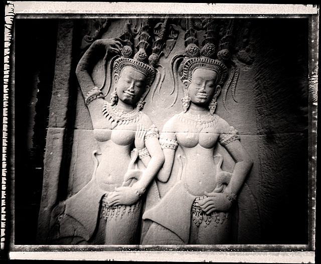 Pinhole_Khmer_04