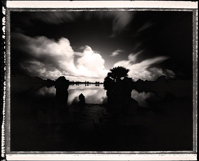 Pinhole_Khmer_08