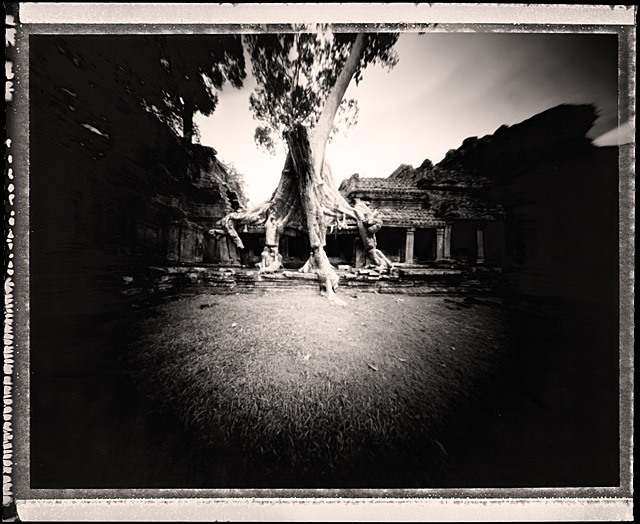 Pinhole_Khmer_09