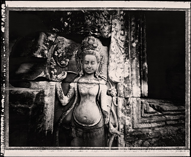Pinhole_Khmer_10