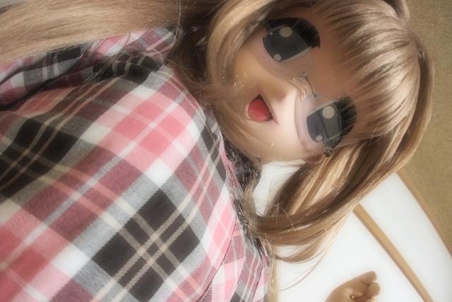 1_6_20120327191009.jpg