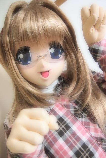 1_8_20120327192630.jpg