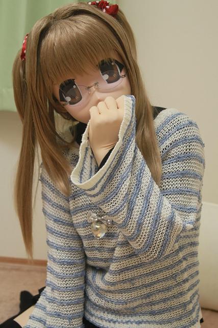 2_14_20120208231957.jpg